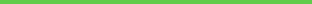 1green